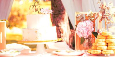 חגיגות יום ההולדת של הבנות שלנו חשובות גם לנו וגם להן שמחכות בשקיקה לחגיגה הזו כל שנה. הרימו את יום ההולדת שלהן לרמה אחת מעל כולם עם עוגות יום הולדת לילדות שעוד לא ראיתן כמותן. מבחר עוגות יום הולדת לבנות בעיצובים שהן אוהבות.