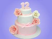עוגות בת מצווה מדהימות, מבחר סגנונות גדול: עוגות קומות, עוגות זילף, עוגות בצק סוכר מארזים מתוקים ועוד. השפים, כל האופות באתר אחד, לכל עוגה עיצוב אישי, משלוחים לכל הארץ