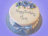 עוגות יום הולדת למבוגרים, עוגות מעוצבות בעיצוב אישי, כולל: עוגות יום הולדת, עוגות חתונת הכסף, חתונת זהב, מארזים מתוקים ועוד. כל האופות באתר אחד, משלוחים לכל הארץ