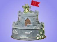 עוגות יום הולדת לבנים, עוגות מעוצבות במגוון סגנונות: עוגת פורטנייט, ספיידרמן, מפרץ ההרפתקאות, כדורגל ועוד. כל האופות באתר אחד, משלוחים לכל הארץ