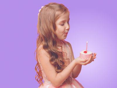 עוגות יום הולדת לבנות, עוגת בת מצווה, עוגת סוויט סיקסטין, עוגת גיוס, עוגת שחרור, מארזים מתוקים ועוד. השפים, כל האופים באתר אחד, לכל עוגה עיצוב אישי, משלוחים לכל הארץ