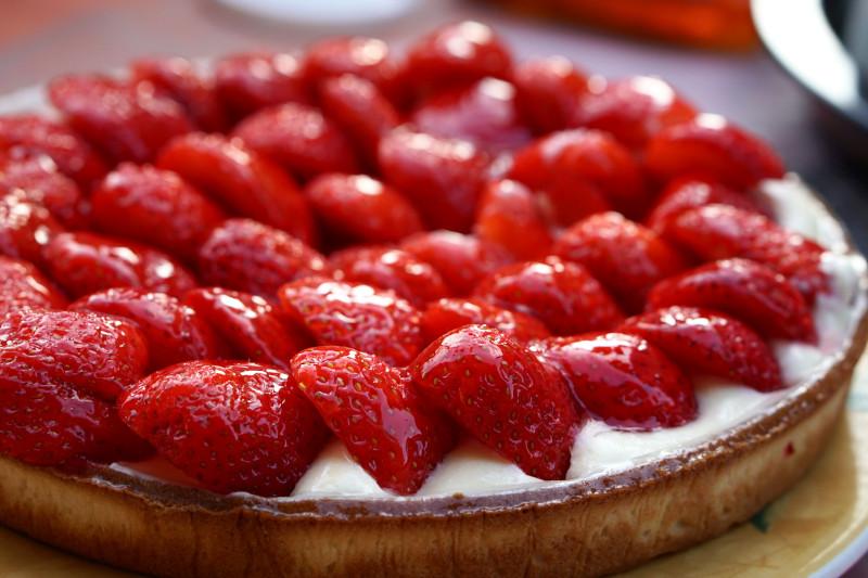 איך לבחור עוגה, עזרה בבחירת העוגה המתאימה למידות שלכם